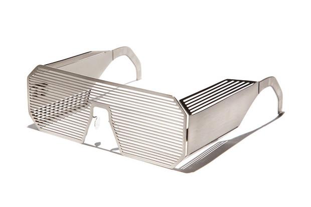 boris-bidjan-saberi-linda-farrow-shutter-sunglasses-1