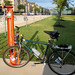 UTD - Bike Repair Station