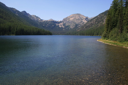 crystal_lake_20120819_069