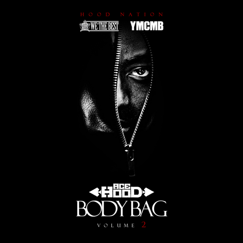 ace-hood-body-bag-cover