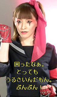 120820(2) - 改編電視動畫版《ひだまりスケッチ×ハニカム》將在10月開播,住院中的「後藤邑子」可望重回崗位!