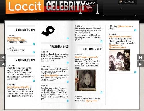 Loccit 9