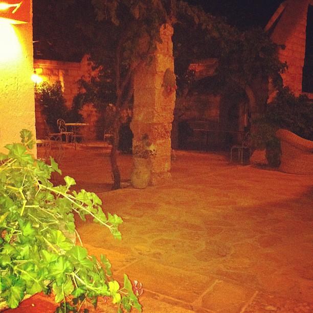 #relax totale #masseria #montenapoleone #summer #puglia #estate #peace #iphone# igersbari #igersitalia #iphoneaddicted #photo #panorama
