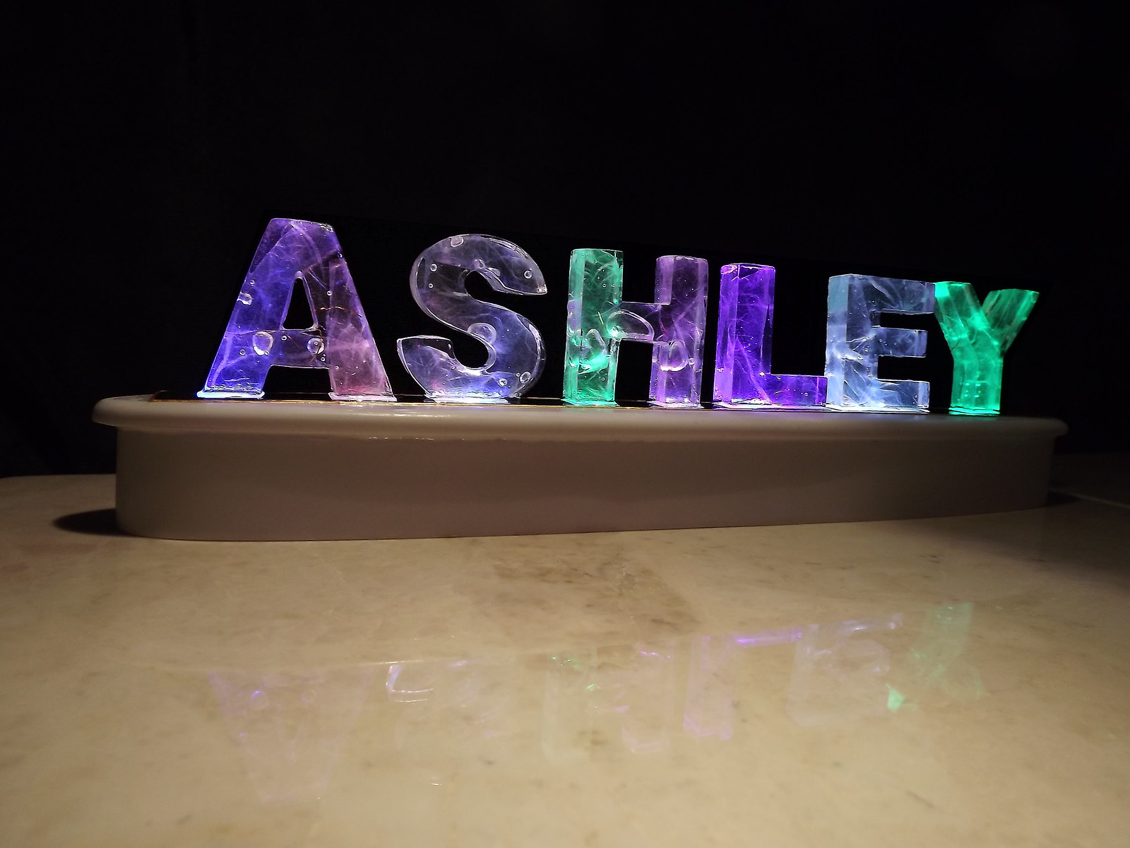 Image Gallery of Ashley Name Design Wallpaper