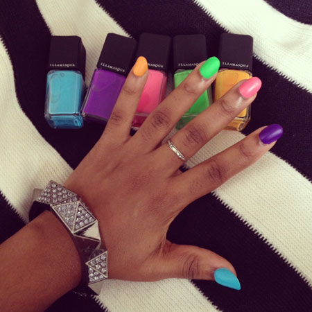 illamasqua-rubber-polish