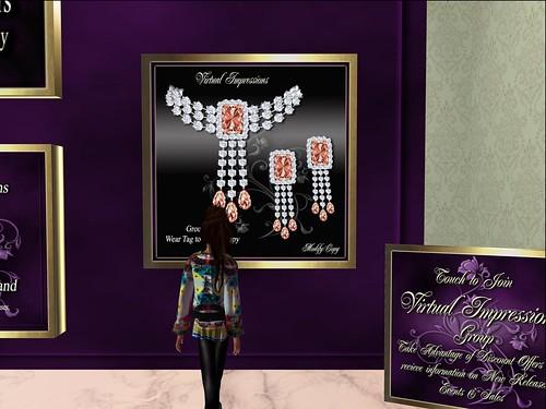 Rosemary Jewelry by Cherokeeh Asteria