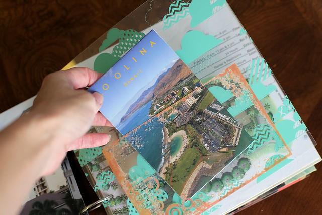 Hawaii 2012 6452