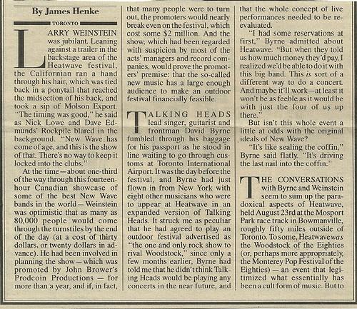 10/16/80 Rolling Stone Magazine (Heatwave Festival 08/23/80)002