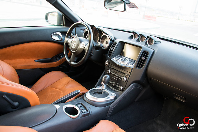 Nissan 370Z-9.jpg