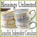 BlessingUnlimited4