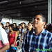 Seminário Eu Escolhi Esperar em Fortaleza