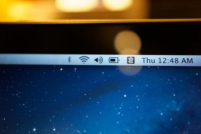 macbook pro retina 0002
