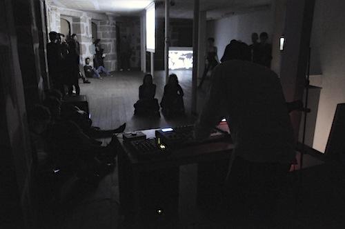 Juhuno - lab. Artes