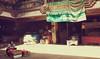 Market, Ubud, Indonesia