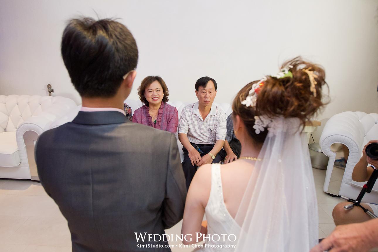 2012.07.22 Wedding-072