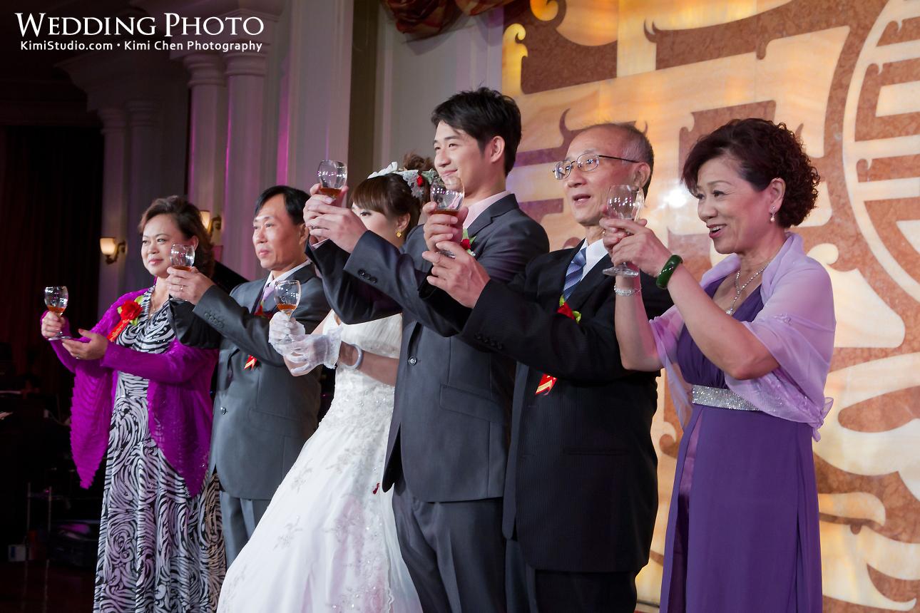 2012.07.22 Wedding-175