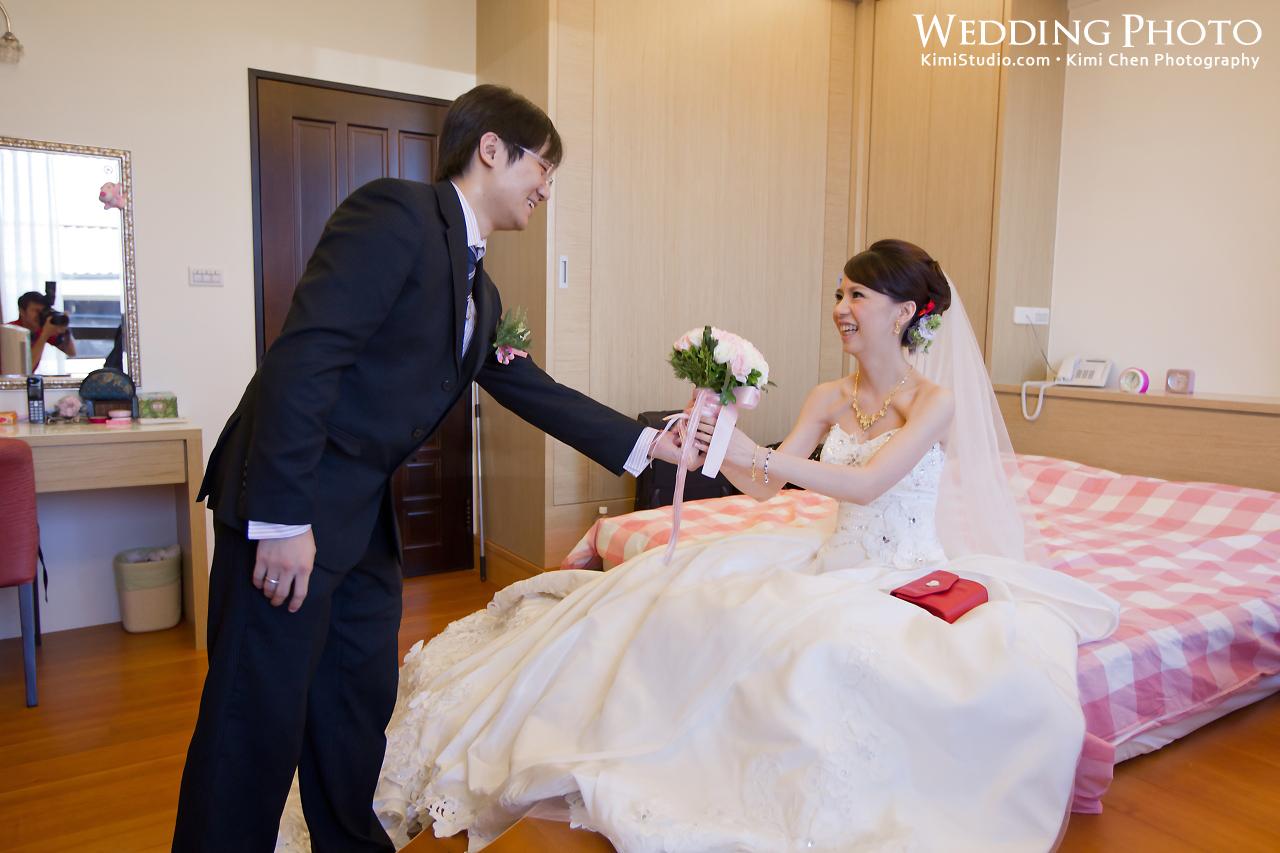 2012.07.28 Wedding-050