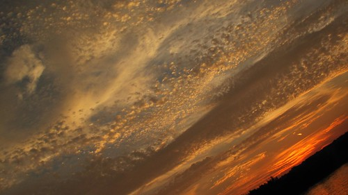 sun clouds day skies cloudy sunsets skyscapes cloudformations orangeclouds unusualskies goldclouds requesttolicense flickrsfinestimages1 flickrsfinestimages2 flickrsfinestimages3 skiesgold exclusiveandnonexclusivelicenseavailabe