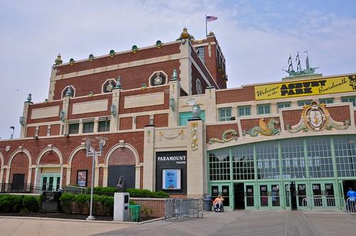Asbury park casino casino directories