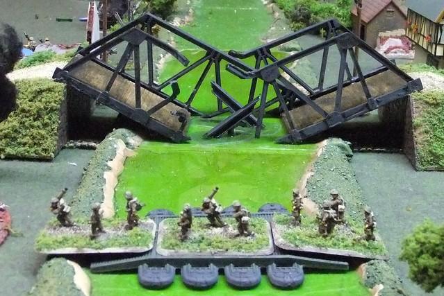 bridge 001
