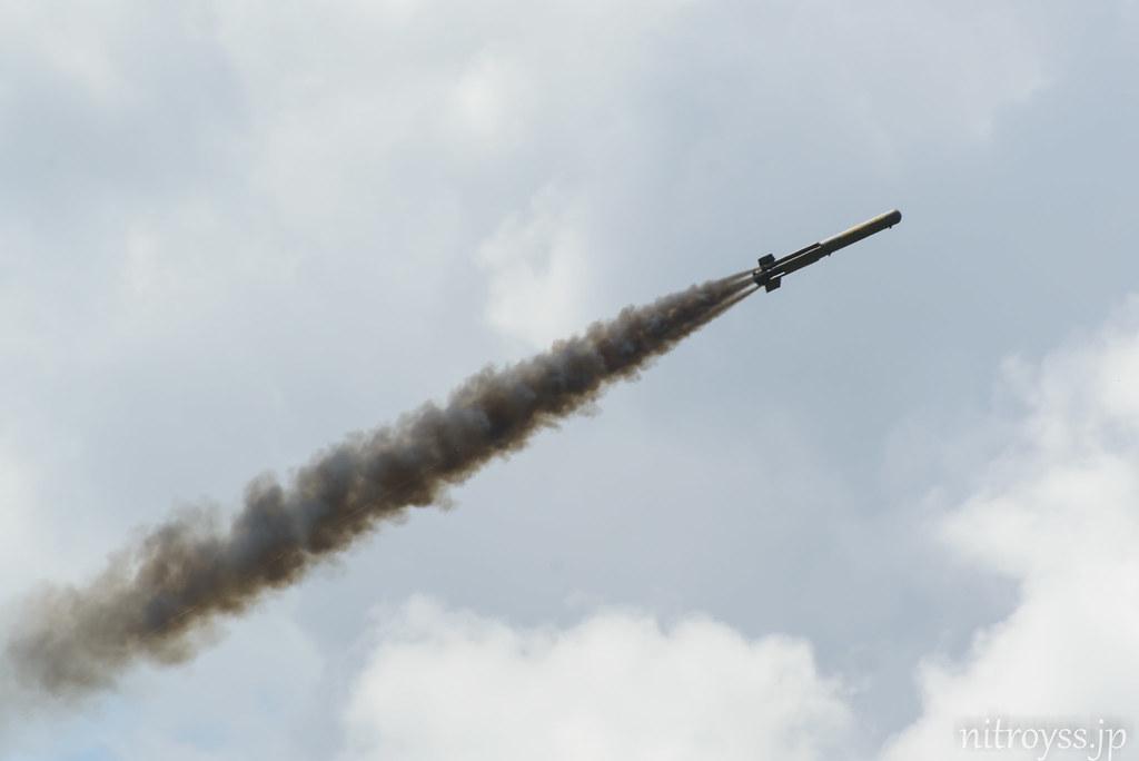 FirePower2012-51