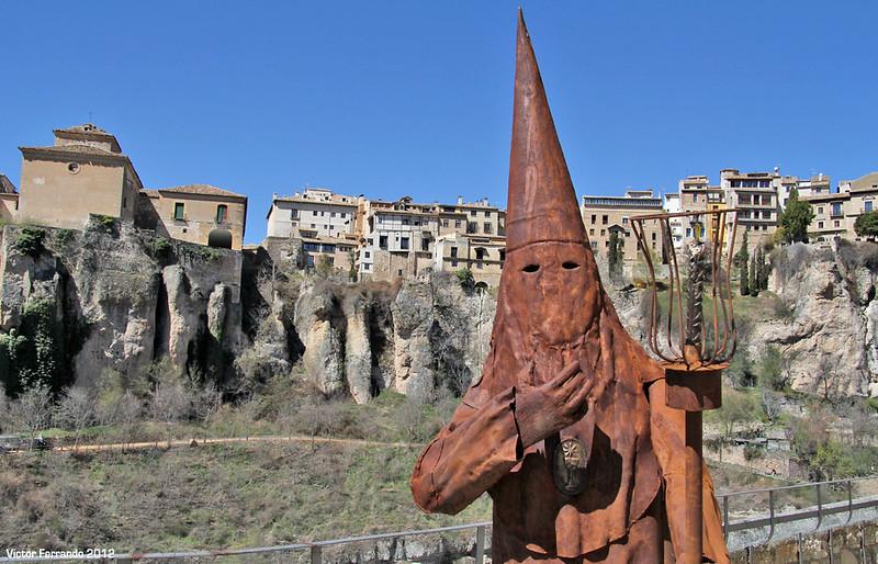 Qué ver y hacer en un Fin de semana en Cuenca