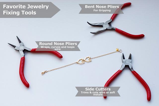 bracelet-tools-1