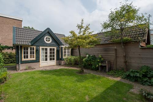 Keulsekade 25 Utrecht-8946