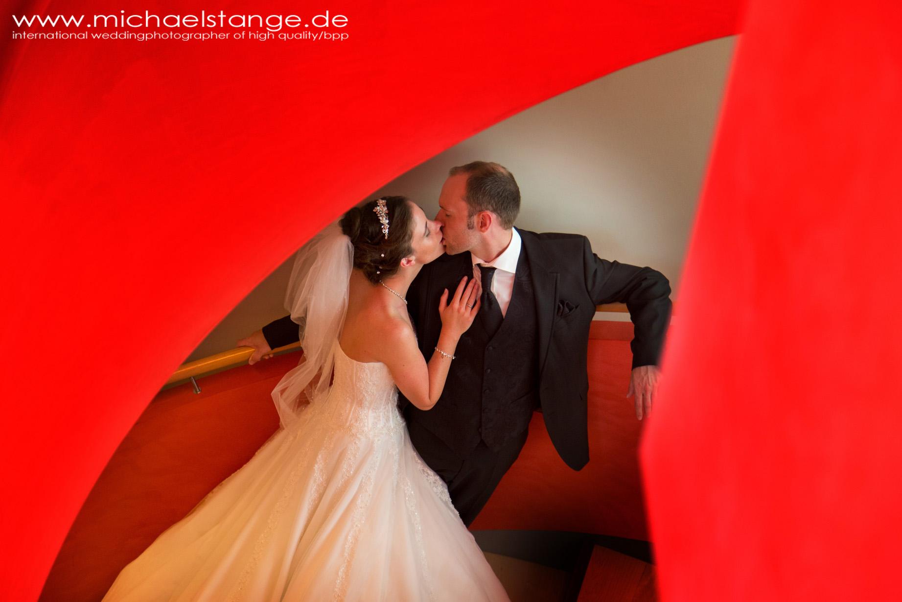 046 Hochzeitsfotograf Michael Stange Baltrum Osnabrueck