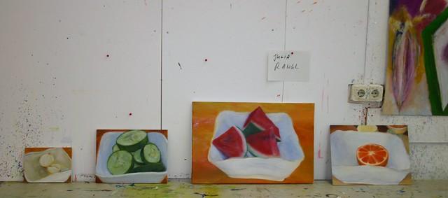 RanklJulia_ 08.08.2012 15-58-05