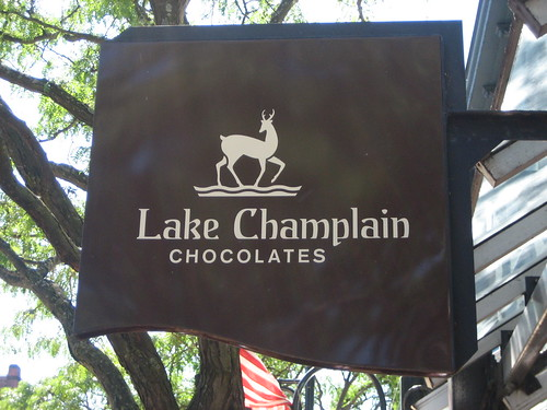 IMG_5668 Lake Champlain Choco Sign