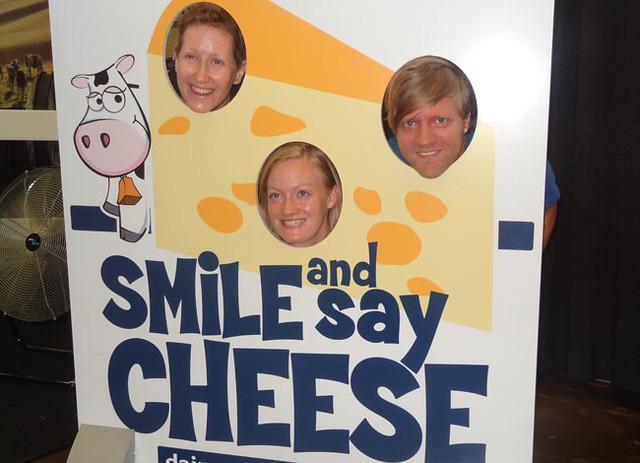 say-cheese
