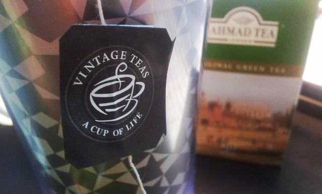 the new tea companion pdf