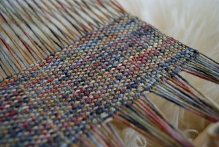 kromski_weaving
