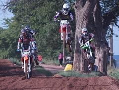 2012 Thunder Motocross