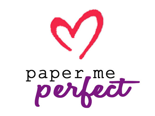 Paper Me Perfect