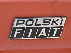 Polski-Fiat