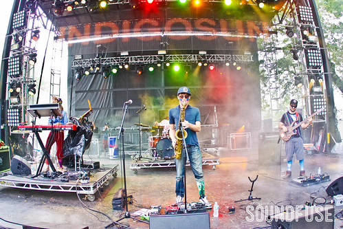2012 North Coast Fest Day 3 - Frazier.jpg