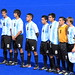 Paralympic 7-a-side Football Argentina Team