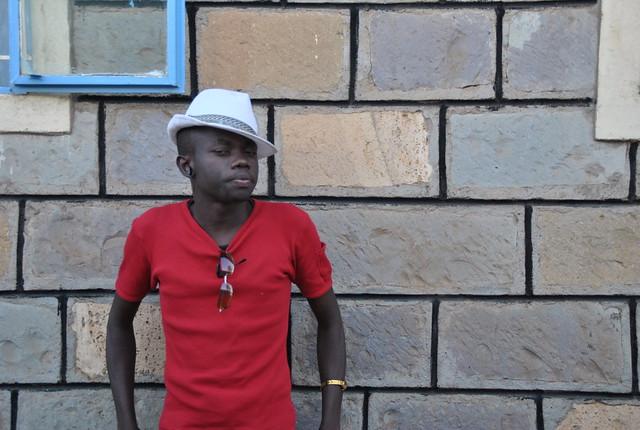 AMP MUSIC、アフリカのインディーズ音楽を、世界へ_04
