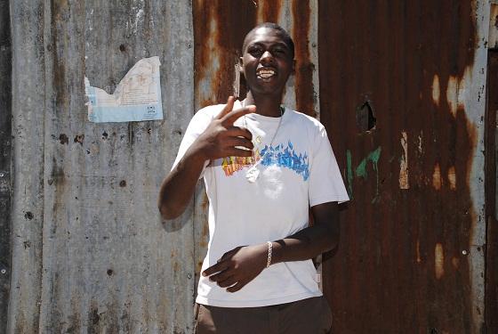 AMP MUSIC、アフリカのインディーズ音楽を、世界へ_05