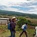 Chiapas por rwoan