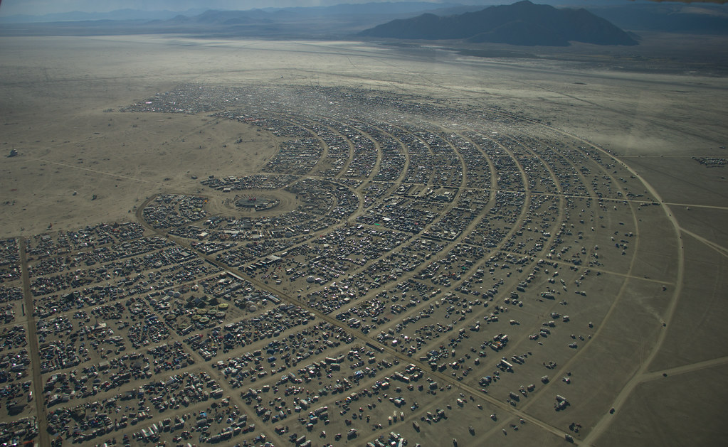BurningMan2012-72