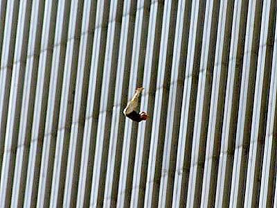 WTC_jumperWoman