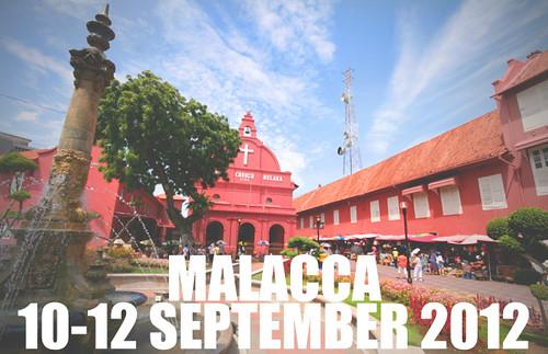 malacca-001