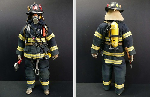 WTC_FirefighterToy