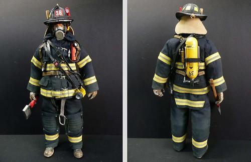 WTC_FirefighterToy