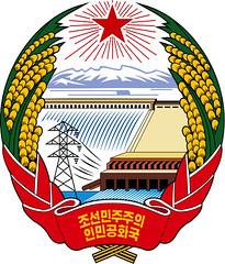 north-korea-coa