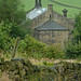 Small photo of Mill Bank Chapel