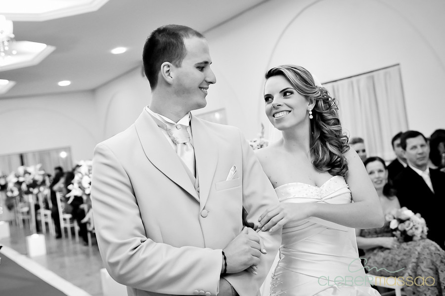 Casamento Lais e Diego em Poá Finca Dom Pepe-32